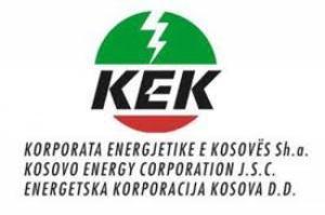 KEK-logo